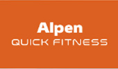 Alpen quick-fitness